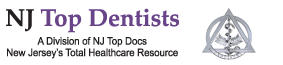 Oakland, NJ Dentist | Dentist in Oakland, NJ